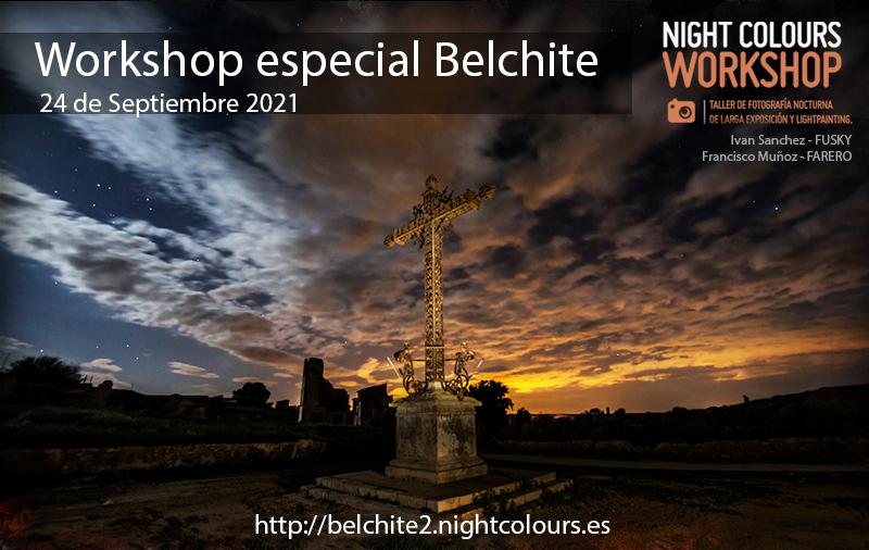 cartel-belchite-2021_viernes